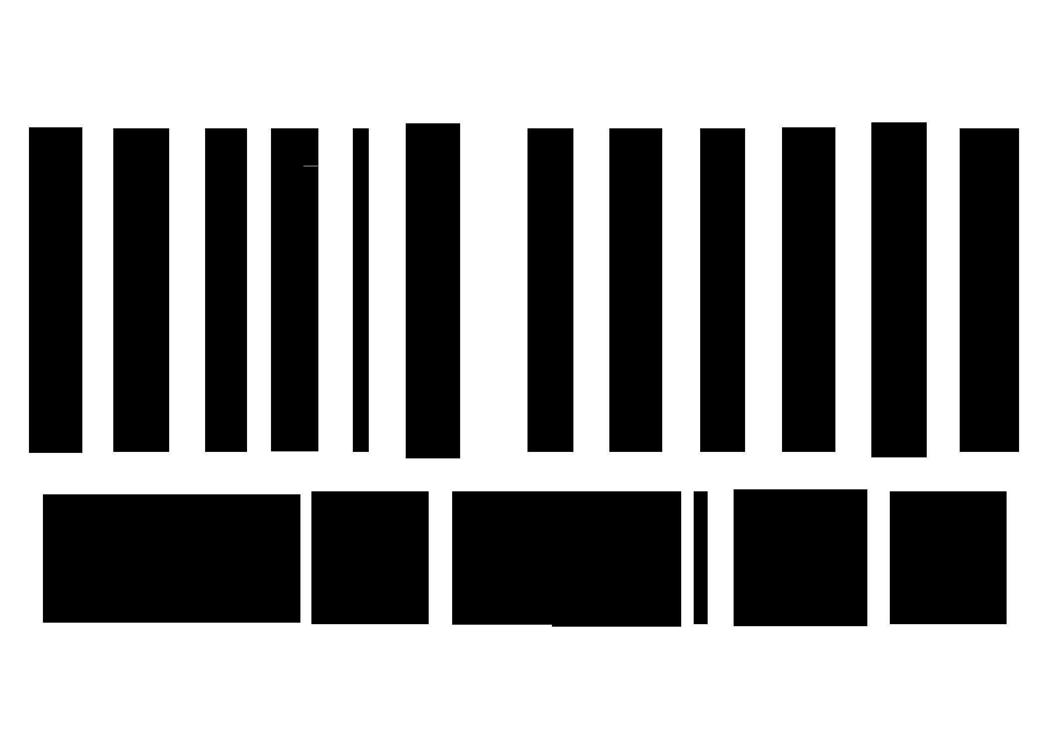 Balticenergy